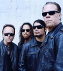 Photo Metallica