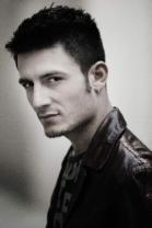 Photo Michal Kwiatkowski
