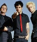 Photo Green Day