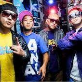 Photo Far East Movement