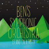 Photo Ben's Symphonic Orchestra