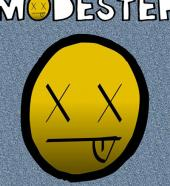 Photo Modestep
