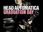 Graduation Day [Live]
