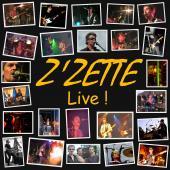 Photo Z'ZETTE