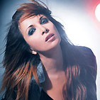 Playlist Helene Segara