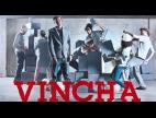 Vincha Ma Chance