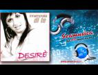 Desire Mio