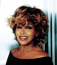 Photo Tina Turner