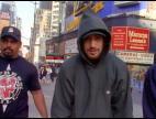 Cypress Hill How I Could Just Kill A Man