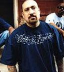 Photo Cypress Hill