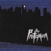 Album The Protomen - The Protomen