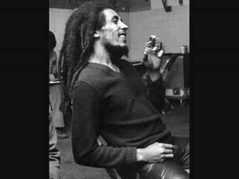 Parole musique bob marley - Bob le bricoleur paroles ...