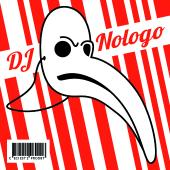 Photo DJ NOLOGO
