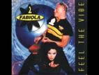 2 Fabiola Feel The Vibe