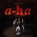 Album A-ha - Memorial beach