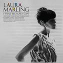 Album Laura Marling - I Speak Because I Can