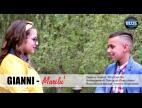 Gianni Gianni - Marilù (Video Ufficiale)