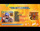 Telefunksoul Ba$$dauê (Tributo Ao Badauê)