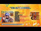 Telefunksoul AfroKetu (Tributo Ao Araketu)