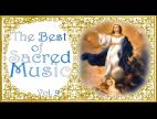 Idyllium The Best Of Sacred Music Vol. 9