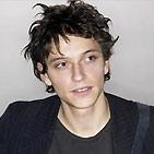 Photo Raphael