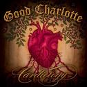 Album Good Charlotte - Cardiology