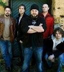Photo Zac Brown Band