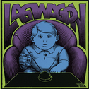 Album Lagwagon - Duh