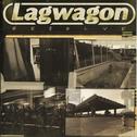 Album Lagwagon - Resolve