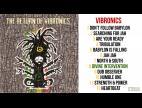 Vibronics The Return Of Vibronics - #8 Divine Intervention