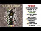 Vibronics The Return Of Vibronics - #4 Tribulation Dub