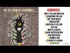 Vibronics The Return Of Vibronics - #12 Heartbeat