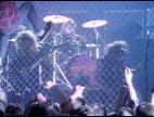 Megadeth Wake Up Dead