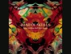 Band Of Skulls Patterns