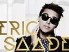 Eric Saade Forgive Me