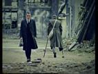 Paul Van Dyk Wir Sind Wir