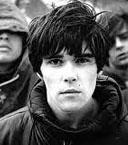 Photo The Stone Roses