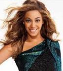 Photo Beyonce