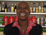 Angélique Kidjo : hommage à Miriam Makeba