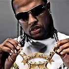 Playlist Slim Thug