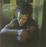 Album Tom Waits - Blue Valentine