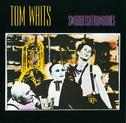 Album Tom Waits - Swordfishtrombones