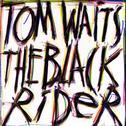 Album Tom Waits - The Black Rider