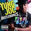 Yung Joc Portrait Of Love (feat. Cheri Dennis & Gorilla Zoe)