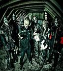 Photo Slipknot