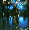 Album Dark Moor - Shadowland