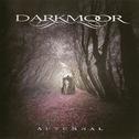 Album Dark Moor - Autumnal