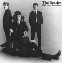 Album The Beatles - 1962 Live Recordings