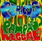 Pochette De Pampas Reggae
