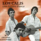 Photo Los Calis